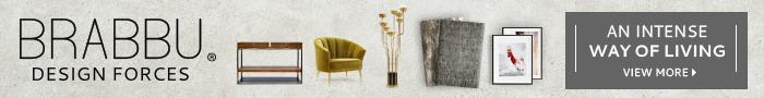 Best Interior Designer*Anouska Hempel brabbu