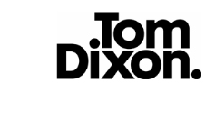 MOST, from Tom Dixon 0000 tomdixon 1