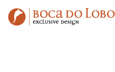 MOST, from Tom Dixon loghi 0022 bocadolobo