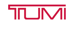 MOST, from Tom Dixon logo 0017 tumi