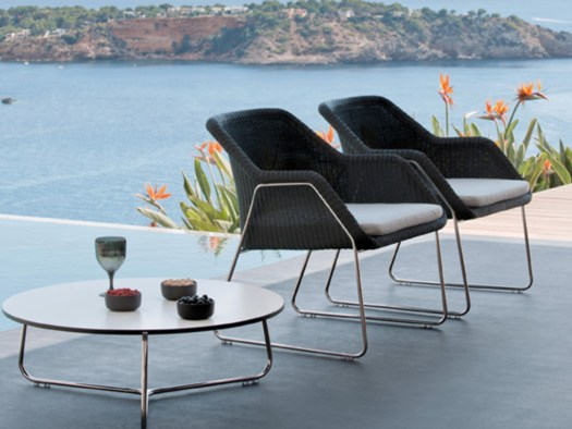 MANUTTI will be present at the Salone del Mobile 2012  manutti