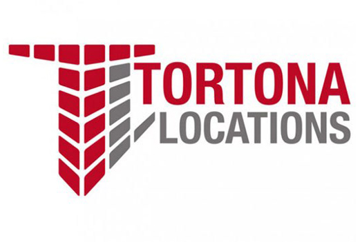 "Event ""Tortona Locations"" promotes emerging designers tortona locations"