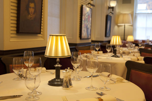 Best restaurants in London 34 restaurant