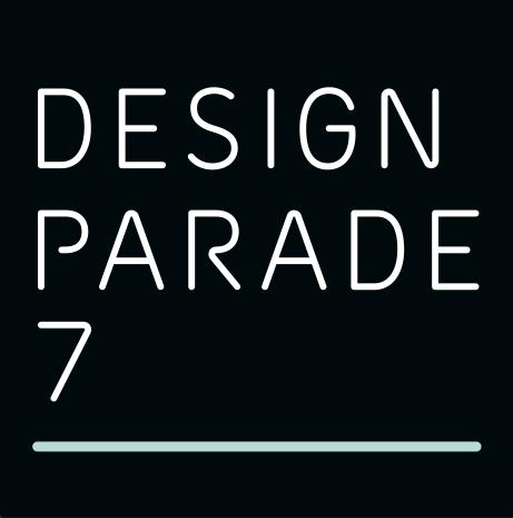 Design Parade 7 design parade