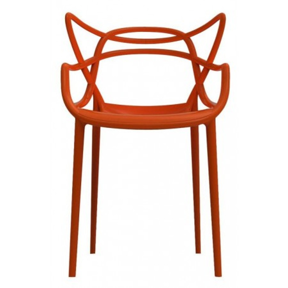 design agenda  Woonbeurs 2012 imagem 5