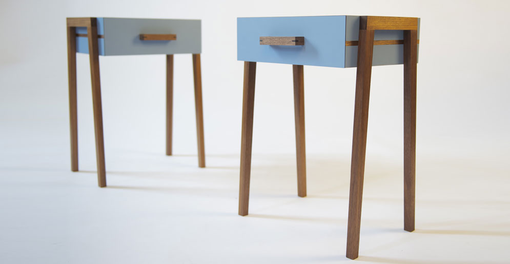 young design  Top Exhibitors at 100% Design  young and norgate furniture
