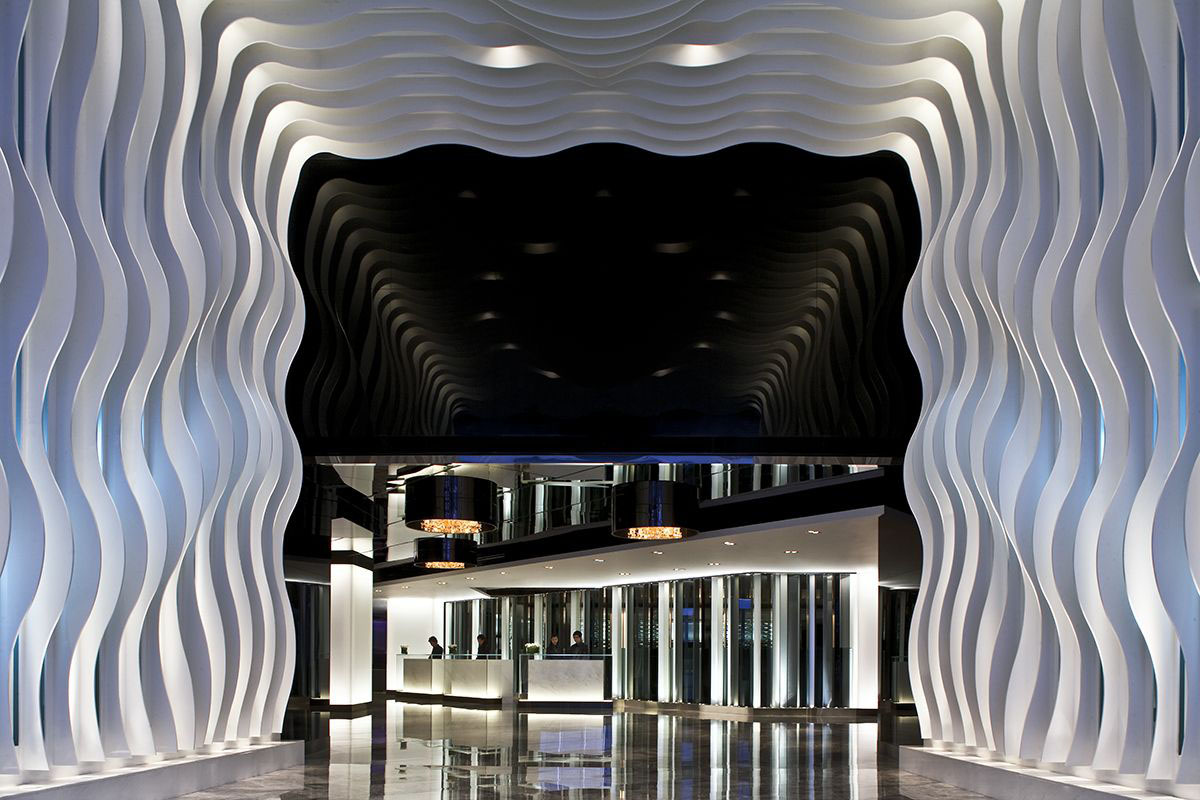 the mira design hotel BEST DESIGN HOTELS IN HONG KONG BEST DESIGN HOTELS IN HONG KONG the mira