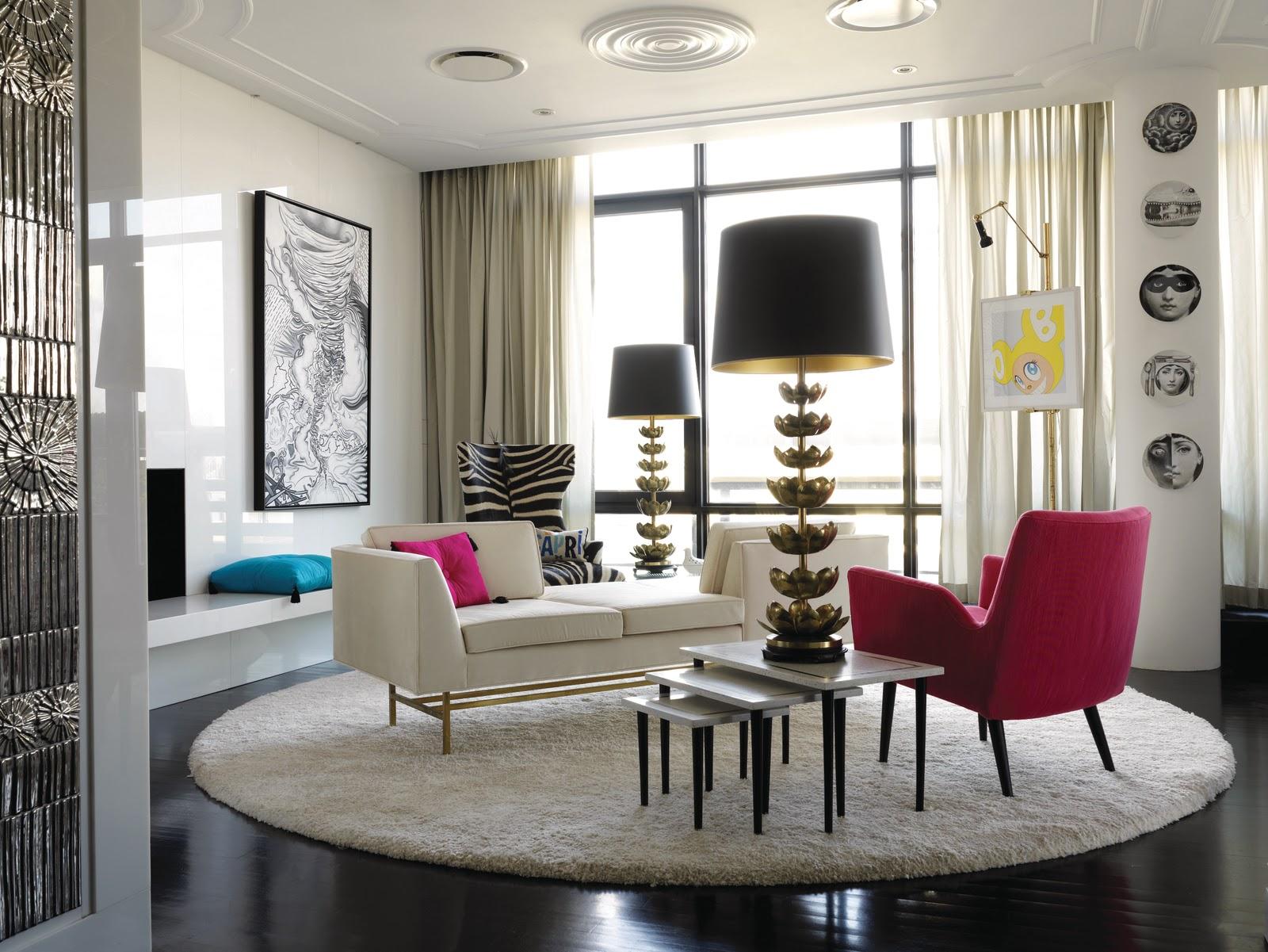 jonathan adler  Design Miami: Best design stores jonathan
