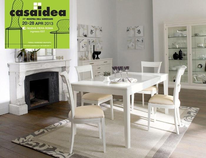 casa idea 2013  > CASA IDEA 2013 casa idea