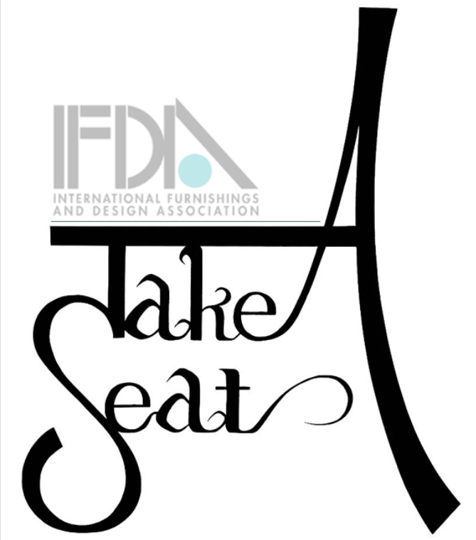take a seat  > NEW YORK DESIGN EVENTS IN MAY 2013 IFDA Take A Seat