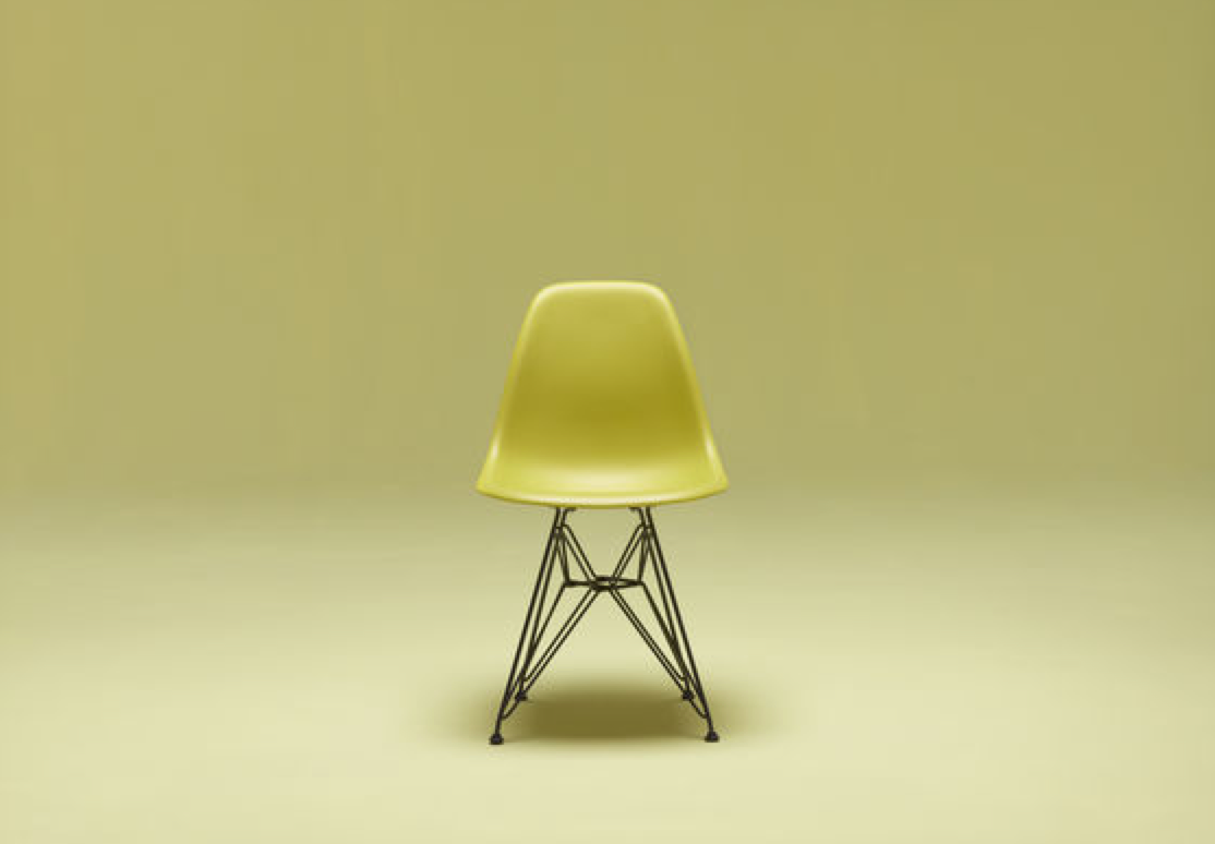 Vitra Clerkenwell Design Week 2013: See the Exhibitors
