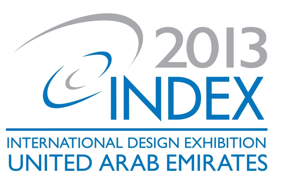 index dubai 2013  > Index Dubai 2013 HIGHLIGHTS index dubai 2013