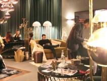Meet Covet Lounge at Maison&Objet