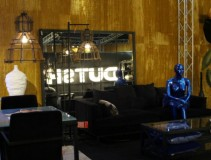 The Fresh and Functional Design of Dutsh at Maison&Objet
