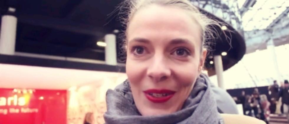 Vox Pop: Expectations for Maison&Objet