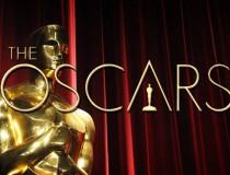 Academy-Awards-winners ascars 2015