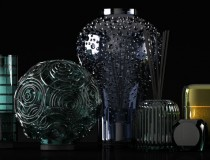 Kartell Fragrances design perfumery_My Design Agenda