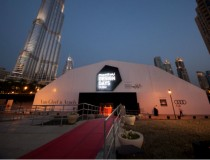 Design Days Dubai meet the galleries