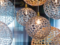 What to expect Luxe and Design at ICFF (1)