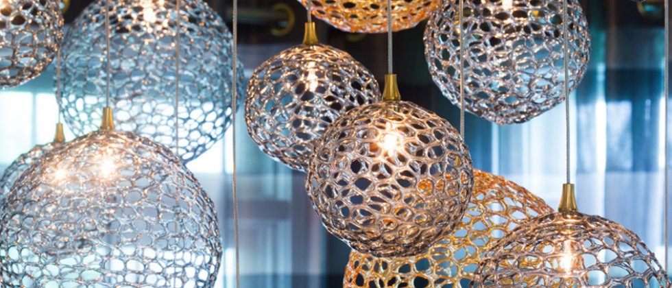 What to expect: Luxe and Design at ICFF