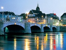 WHAT TO DO IN BASEL DURING BASELWORLD 2015