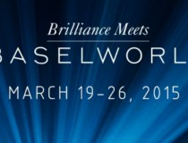 BASELWORLD 2015: ANTICIPATING THE TOP WATCH TRENDS_My Design Agenda