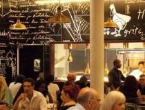Best restaurants to visit in New York while attending AD Show_My Deign Agenda