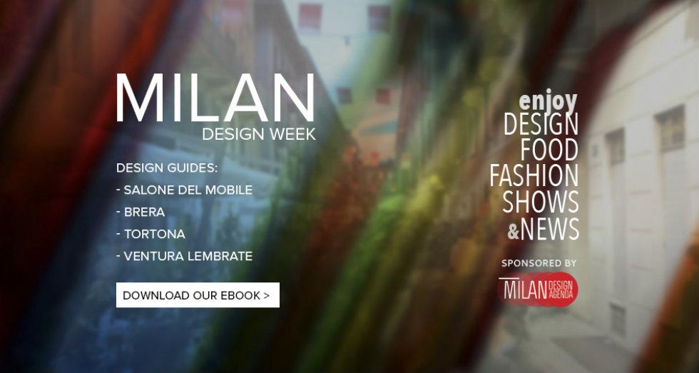 Milan-Design-Week-Guide_mda