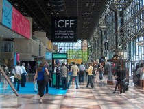 Everything you need to know about ICFF 2015 (1)