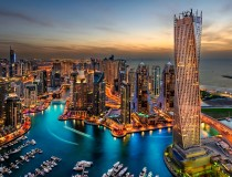 my-design-agenda-Dubai-City-Most-Popular-Attractions-Visit