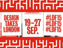 Design News What to expect from London Design Festival (6)