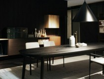 New Dining Room Collection by Porro