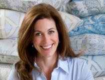 Best-Interior-Designers-Top-Interior-Designers-Sarah-Richardson-Image2