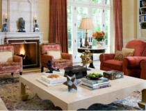 Best-interior-designers-top-interior-designers-timothy-corrigan-38