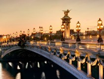 20 EVENTS AT PARIS DESIGN WEEK 2015