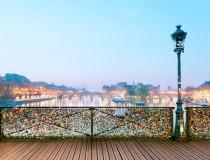 Design News Paris Design Week - Projets Special Itinerary
