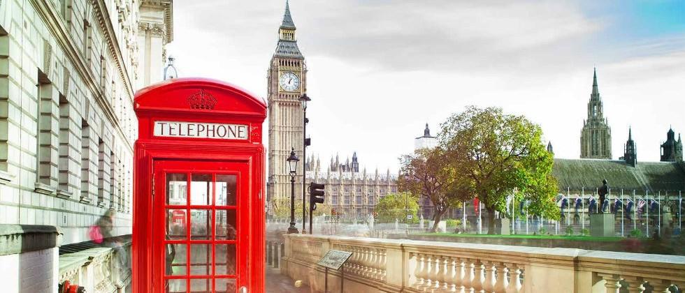 Design News: London Design Festival