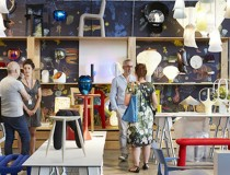 Paris Design Week 2015 Everything you need to know