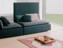 best-interior-designers-top-interior-designers-philippmainzer-41