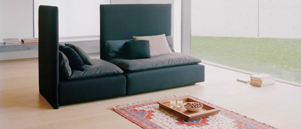 Design news: Philipp Mainzer best projects