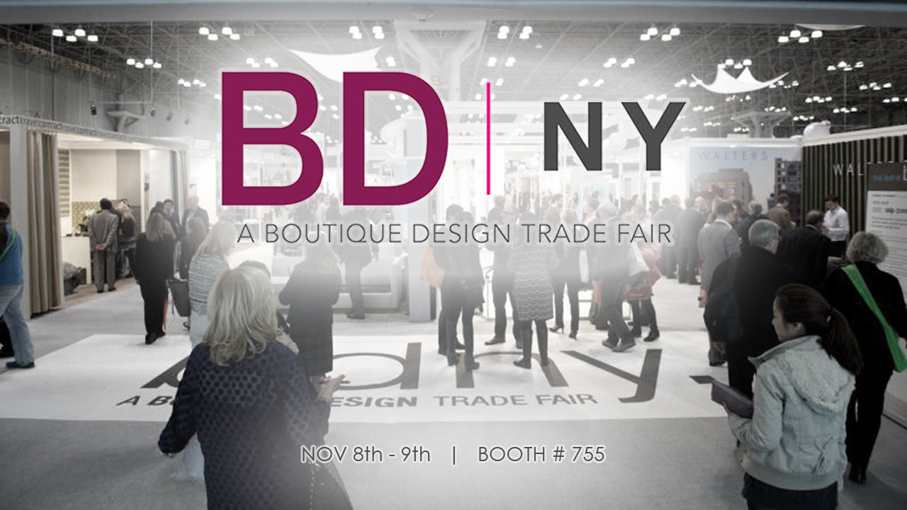 All You Need To Know About BDNY 2018 bdny 2018 All You Need To Know About BDNY 2018 BDNY Gold Key Awards Gala 2 C  pia