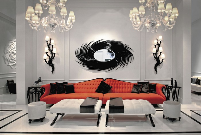 BEST-EXHIBITORS-AT-HPMKT-FALL-EDITION-2015-1