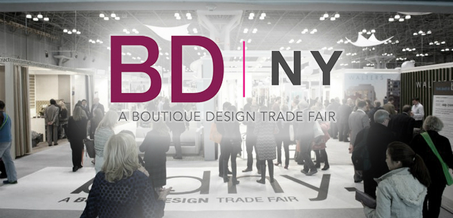 Design News BDNY 2015 Conferences (2)  Design News: BDNY 2015 Conferences Design News BDNY 2015 Conferences 1