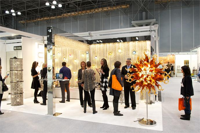 Design News BDNY 2015 Conferences (2)  Design News: BDNY 2015 Conferences Design News BDNY 2015 Conferences 2