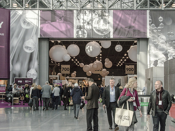 All You Need To Know About BDNY 2018 bdny 2018 All You Need To Know About BDNY 2018 Design News BDNY 2015 Conferences 3