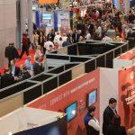 Design News: BDNY 2015 Conferences