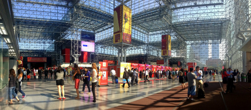 Design News BDNY 2015 Conferences (5)  Design News: BDNY 2015 Conferences Design News BDNY 2015 Conferences 5