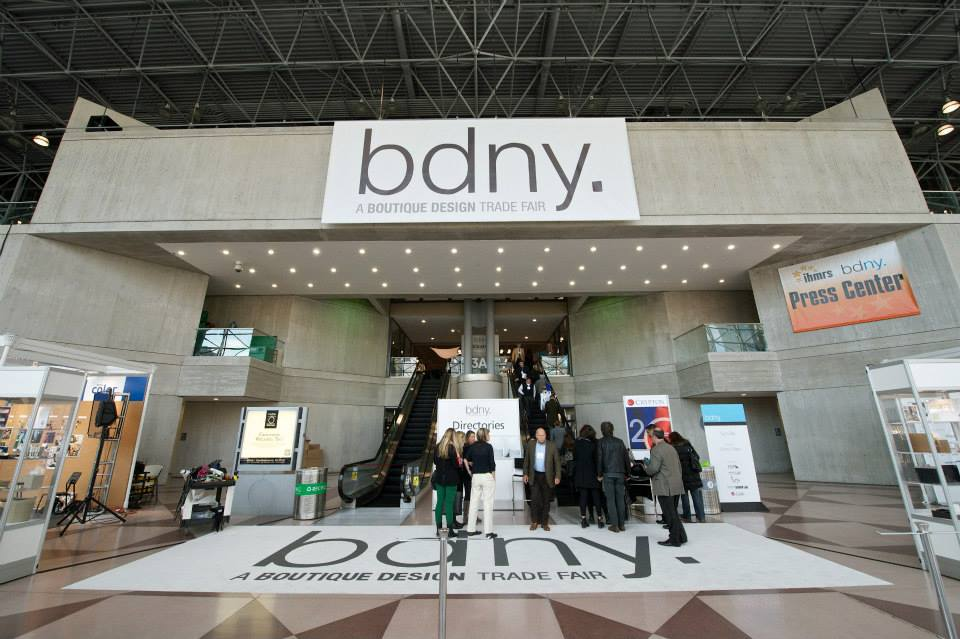 Design News Everything you should know about BDNY (1)  Boutique Design New York: Everything you need to know Design News Everything you should know about BDNY 1