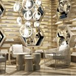 Design News: Everything you should know about BDNY