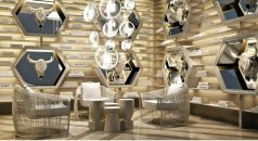 Design News Everything you should know about BDNY (1)